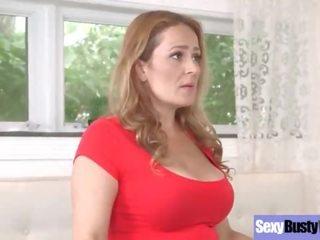 Satine Fenice lesbica porno