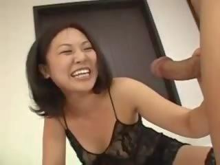 Wesley putket porno