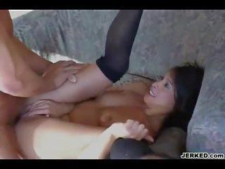 Darmowe porno heban vidz